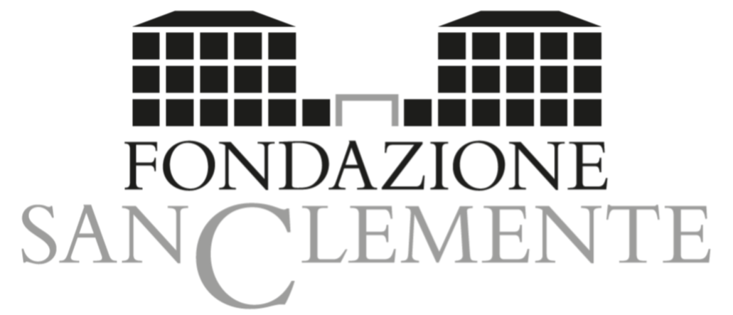 Residenza San Clemente - Ascona